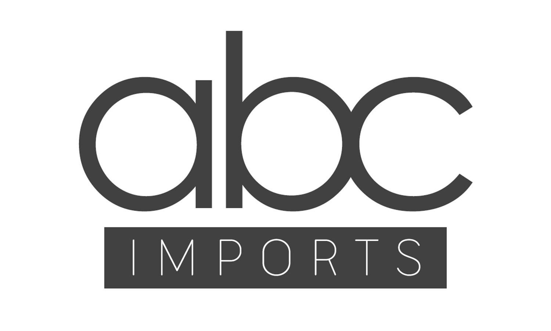 Logo Template_0005_ABC Imports Logo